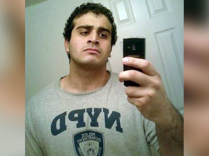 The Orlando Shooting: Overreaction, Obsession, and the End of Due Process
