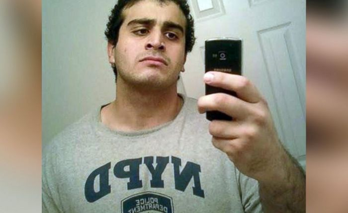 The Orlando Shooting: Overreaction, Obsession, and the End of DueProcess
